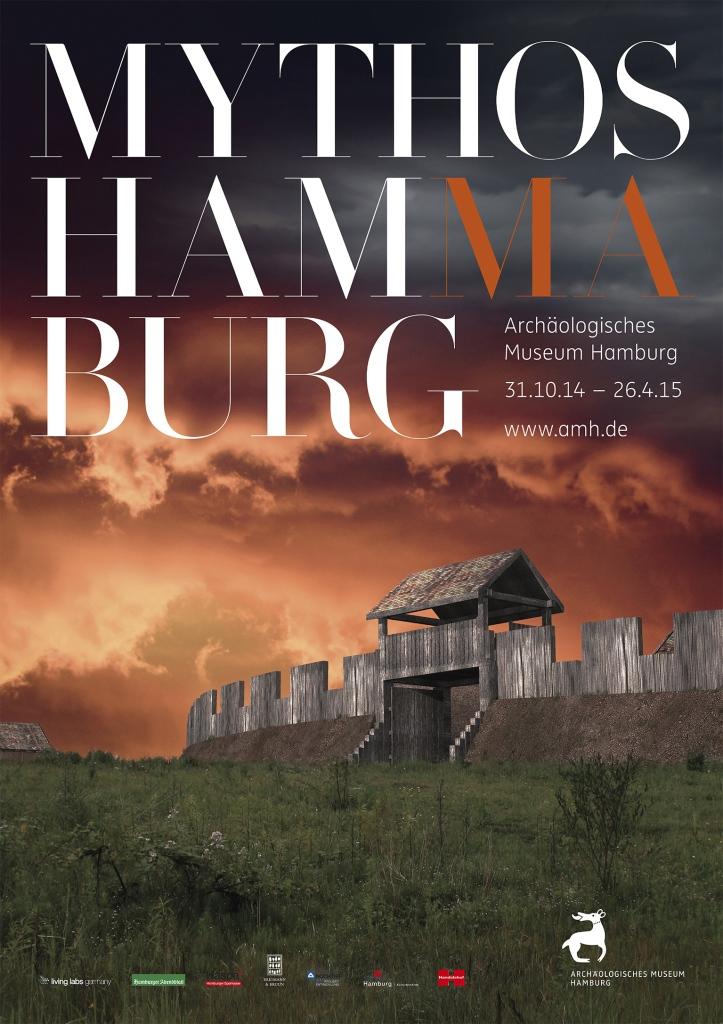 Hammaburg2