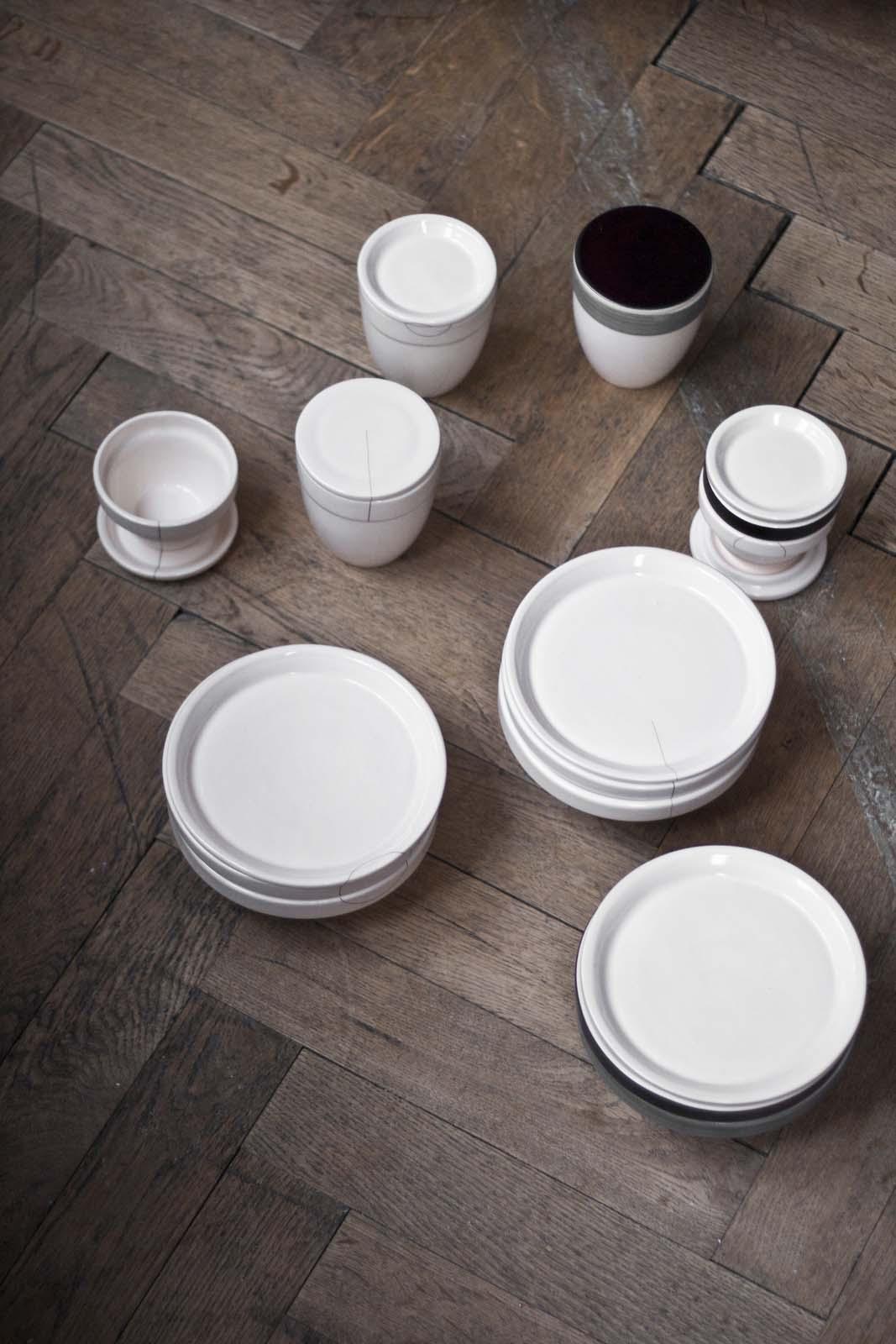 Keramik10