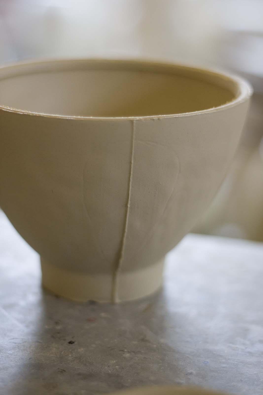 Keramik13