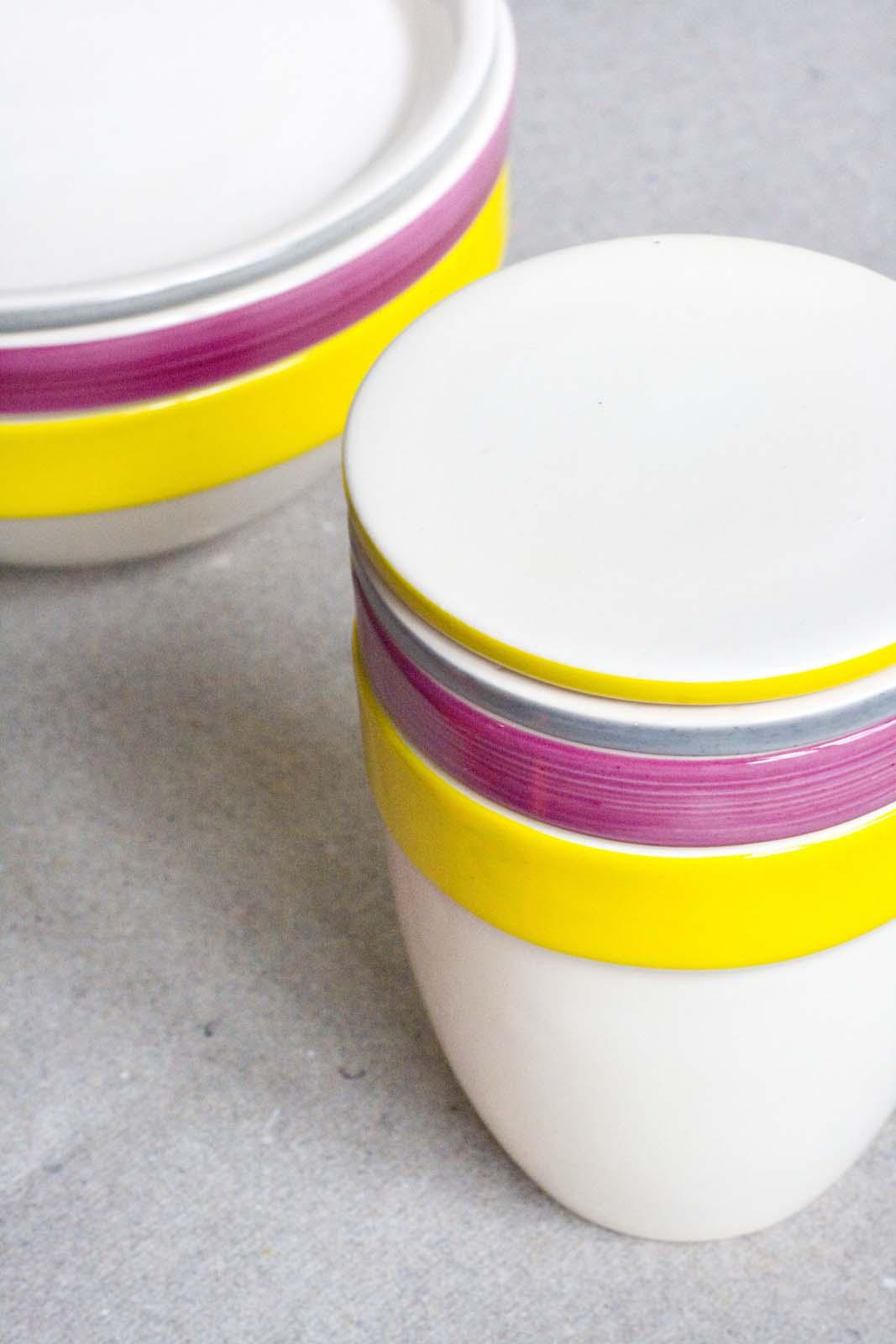Keramik18