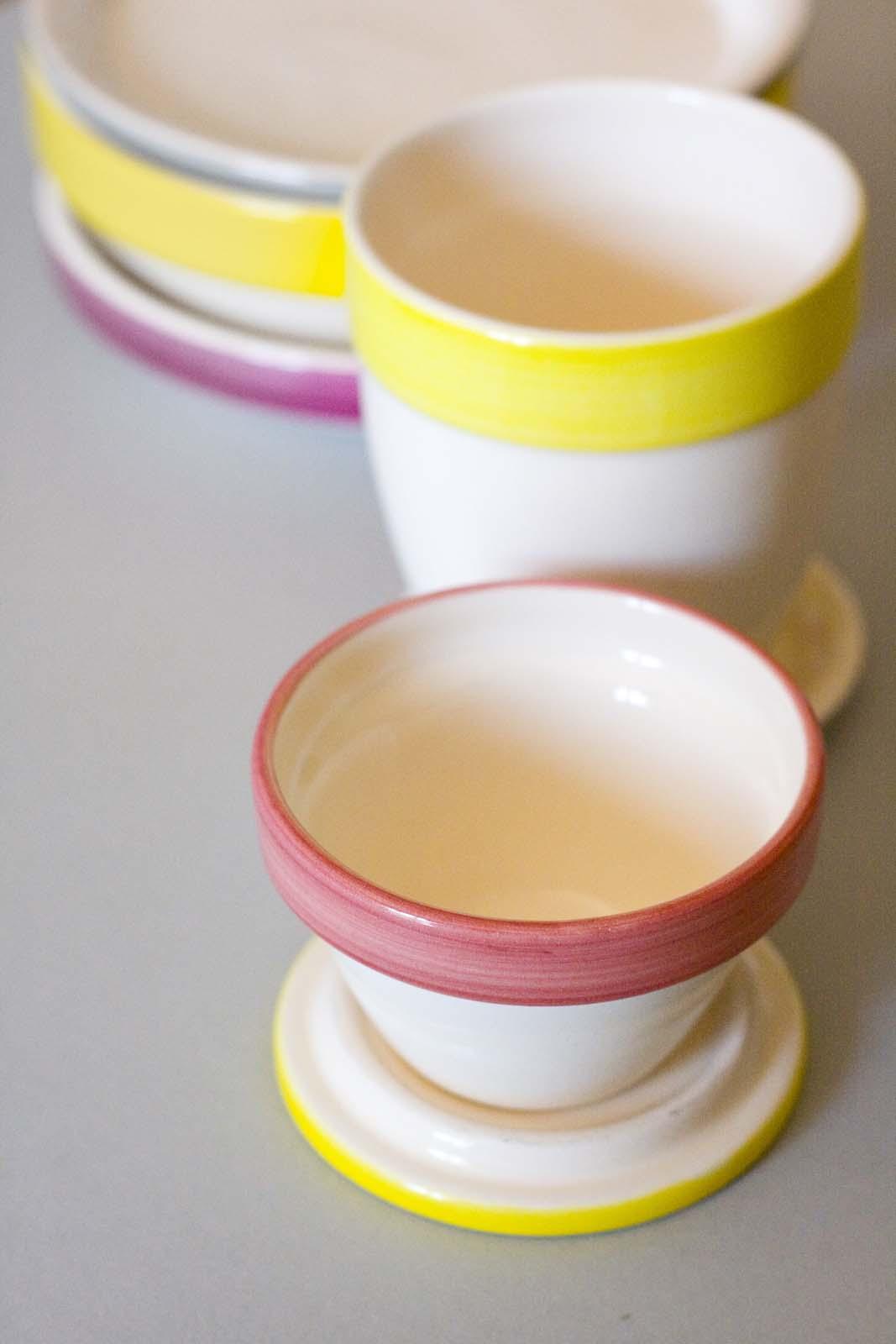 Keramik20