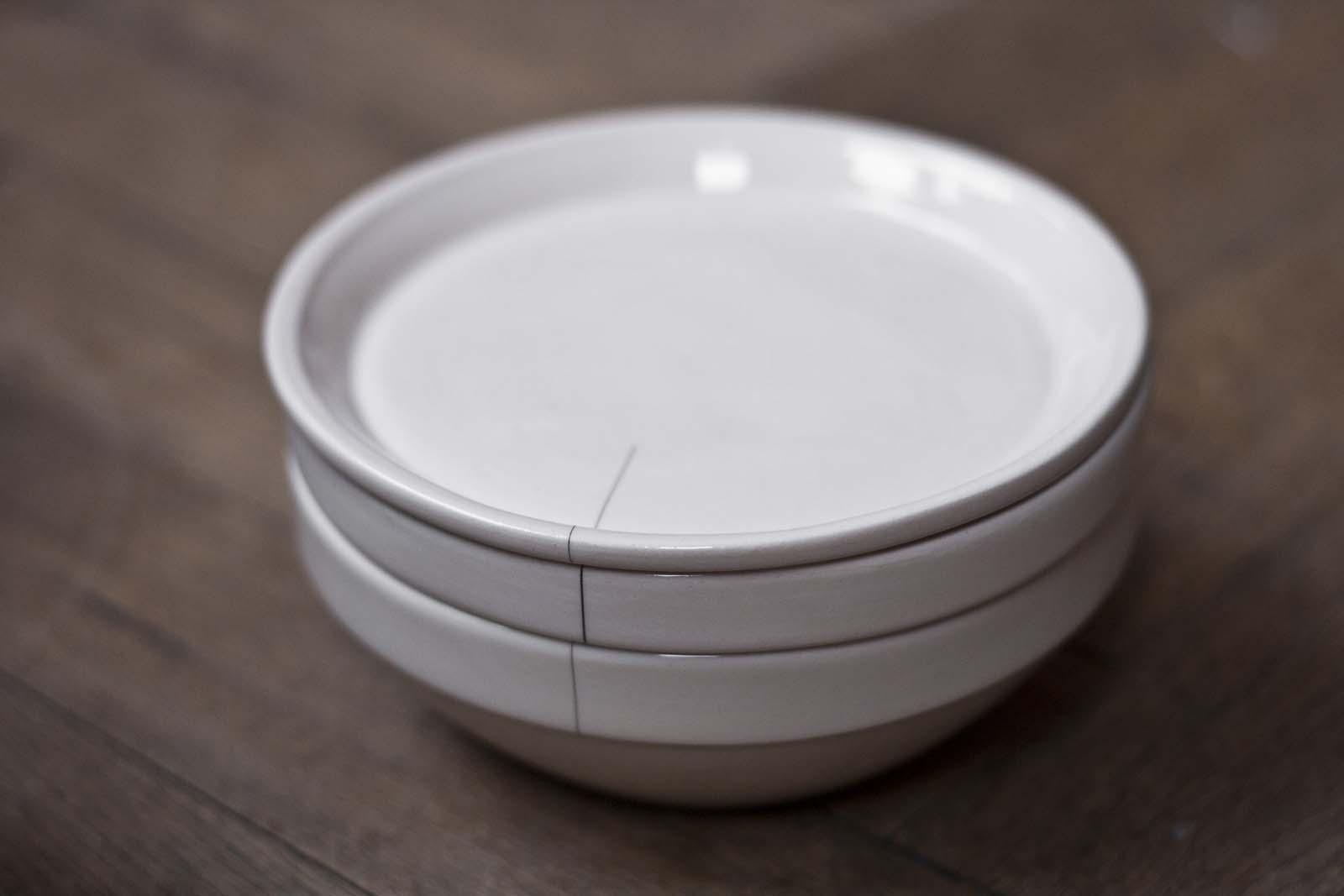 Keramik4
