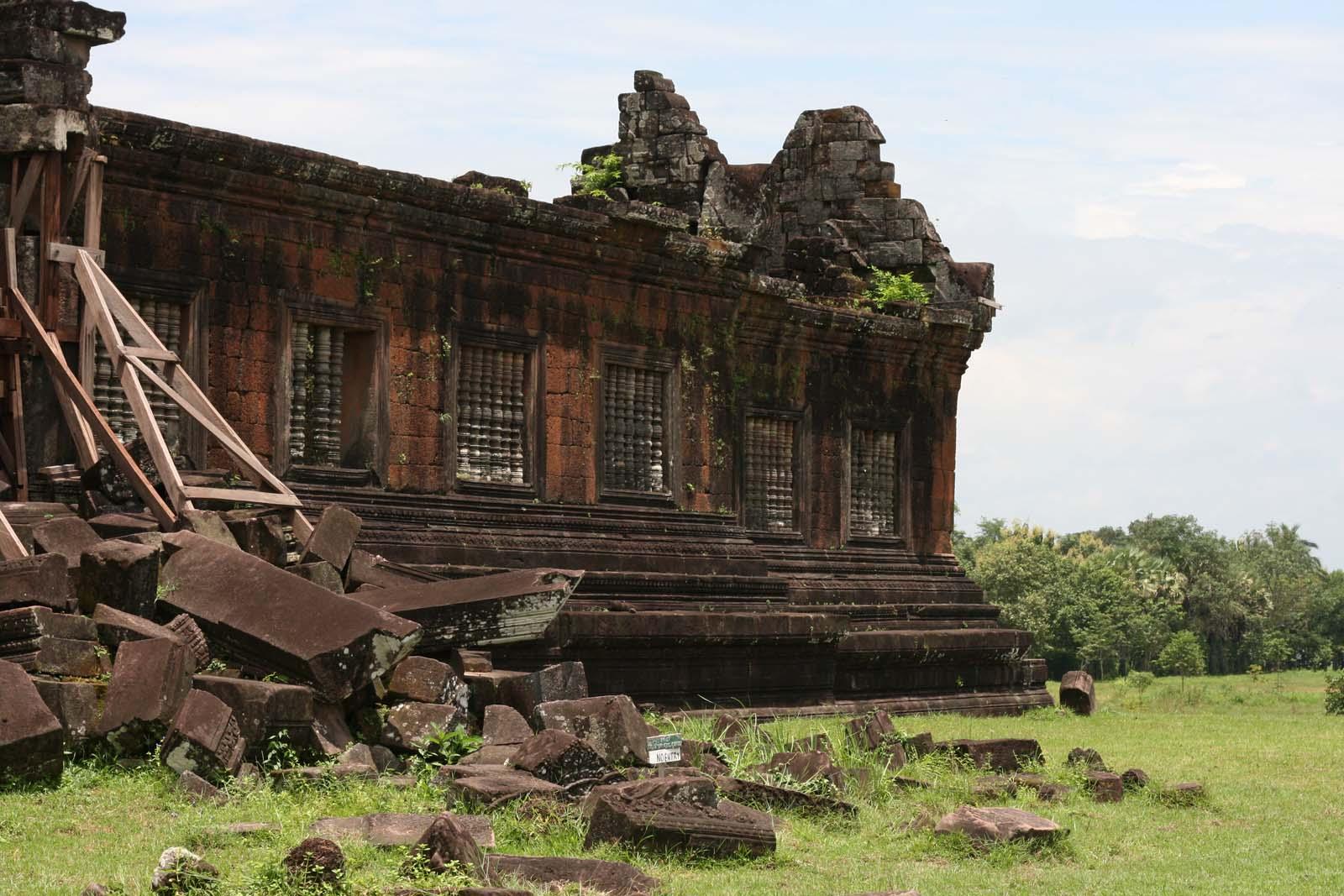 Laos20