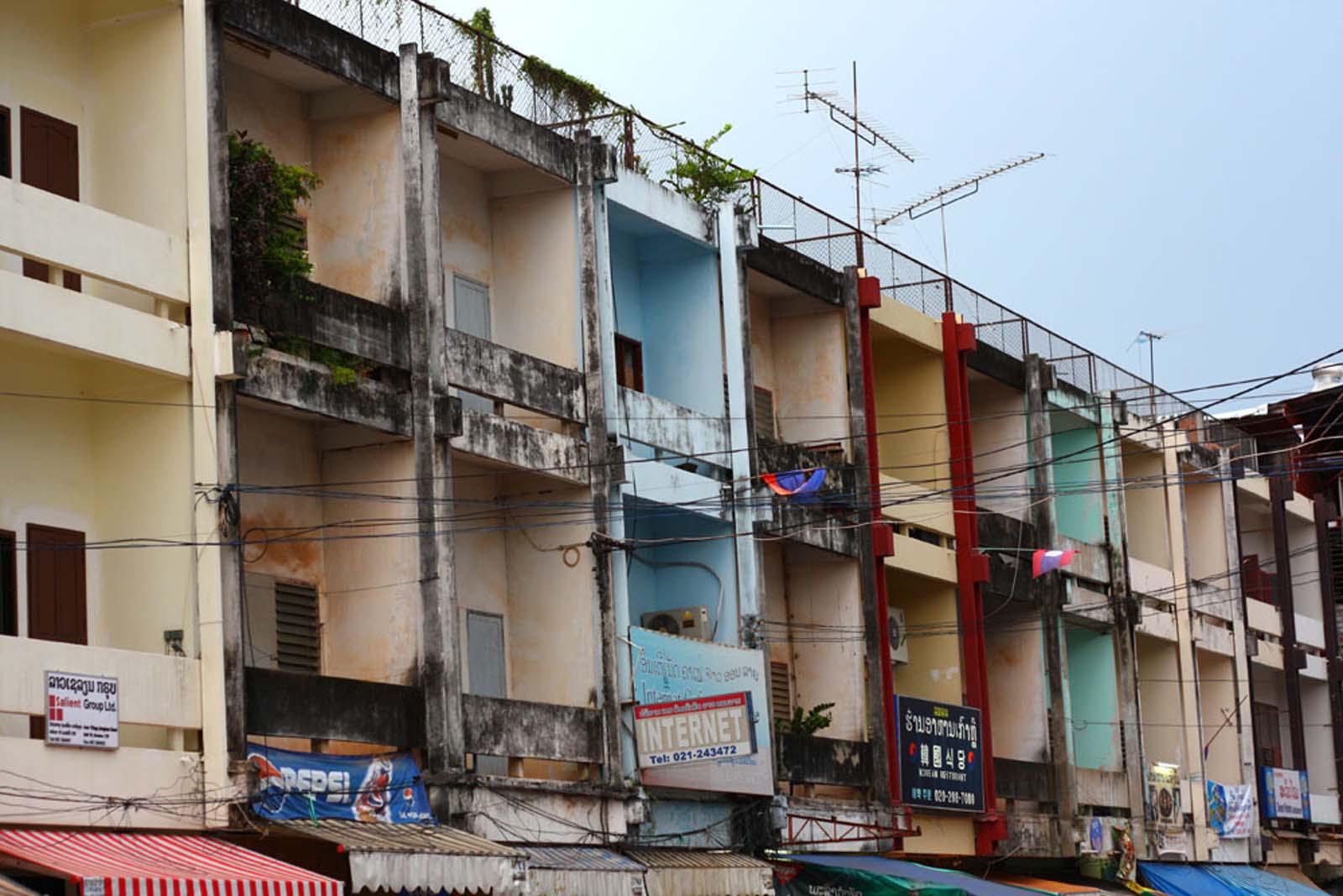 Laos28