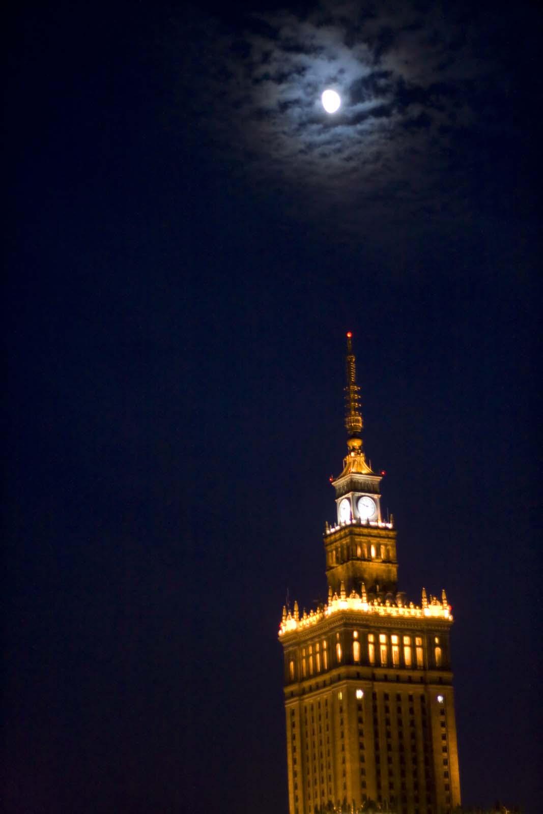 Warschau25